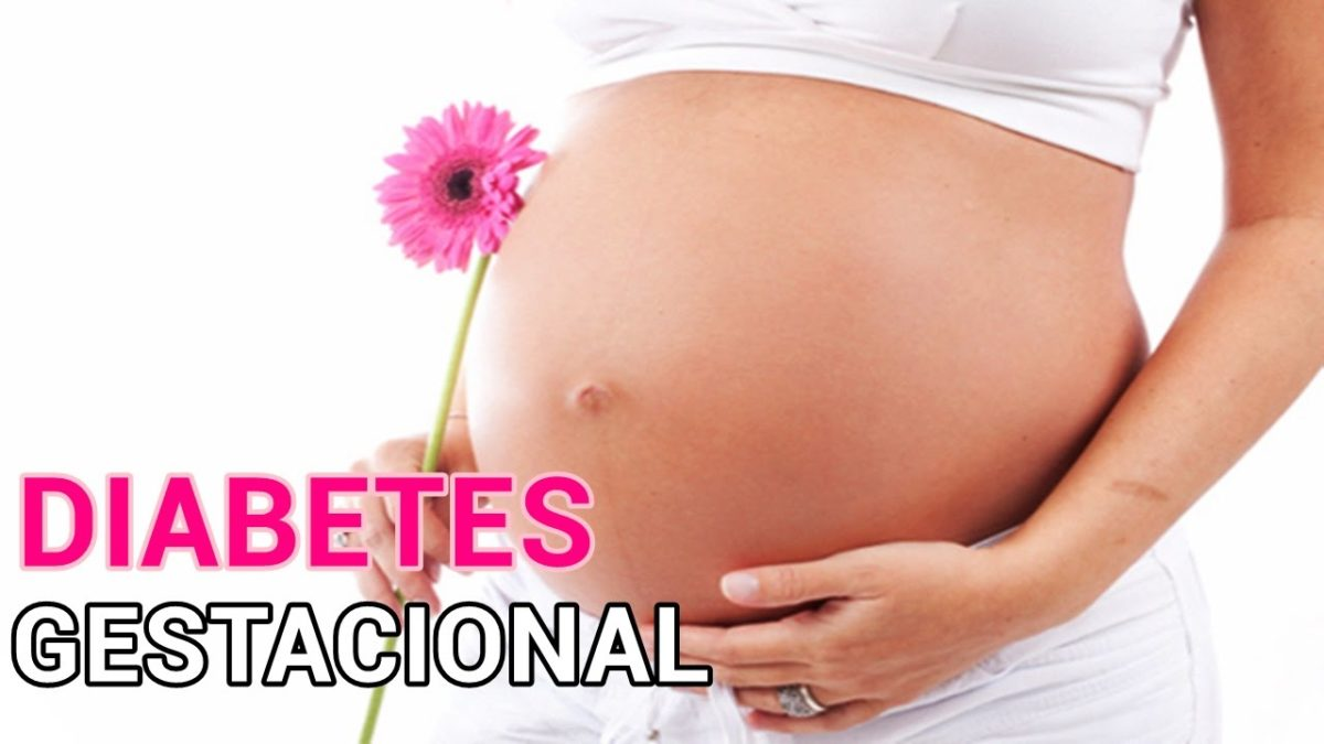 Diabetes gestacional dieta 2000 calorias